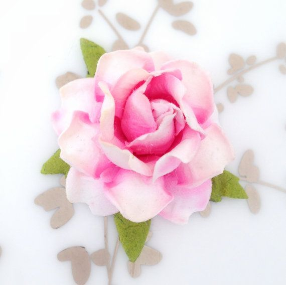 peony pink flowers for diy wedding projects place card holders diy menus diy