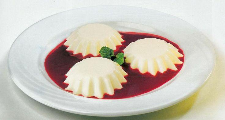 Trattorii La Foresta to oryginalne włoskie dania w centrum Warszawy