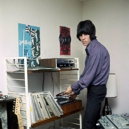 Jeff Beck: Music Icons, Jeff Beck, Celebrity Music, Rocks Rollers, People Records, Discos Jeff, Vinyls Records, Music Celebrity, Fascinators Vinyls