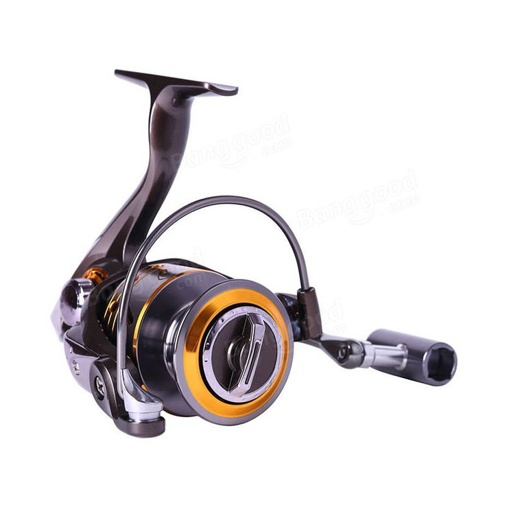 ZANLURE Carbon Telescopic Fishing Rod and Reel Combos Travel Spinning Fishing Pole Sets