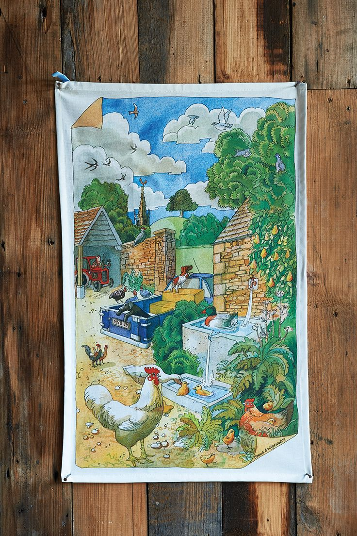 538 best My collections images on Pinterest | Brambly hedge, Royal ...