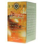 Stash Tea Holiday Teas  Christmas Morning Black Tea 18 tea bags Pack of 2 -- Click image for more details. (This is an affiliate link and I receive a commission for the sales)