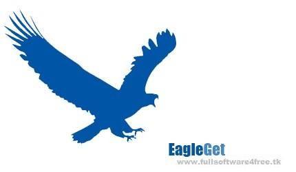 EagleGet 2.0.4.0 Stable