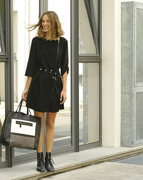 Marella - Candela Novembre: Fashion, Marella