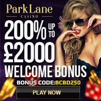 Parklane Casino is one of the most well renowned casino sites in the market that not only offers a rewarding welcome bonus of 200% but also offers an amazing suit of casino games to choose from. In addition to the above attractions, the site also gives away amazing bonus packages to regular depositing players. Join in today and enjoy your winter with Parklane Casino. http://affiliates.affpower.com/processing/clickthrgh.asp?btag=a_7403b_2675&aid=