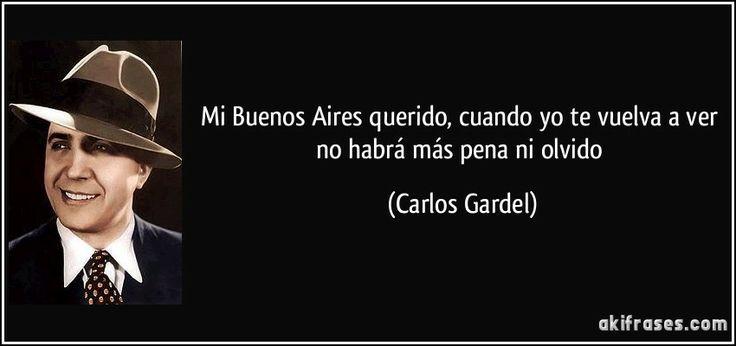 carlos-gardel-