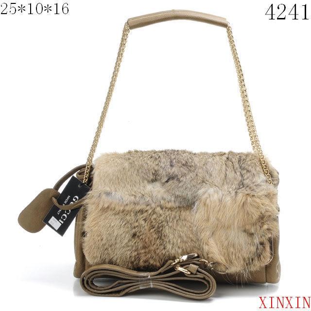 128 best Gucci handbags sale images on Pinterest | Gucci bags ...