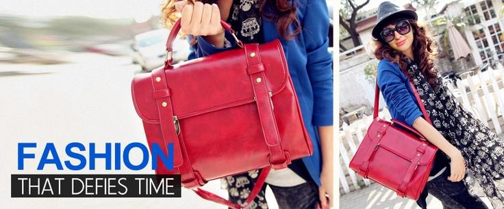 Cute, Unique, Cool Handbags & Purses | Sophie Bags!