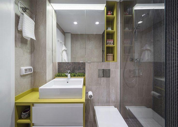 banheiro-com-pastilha