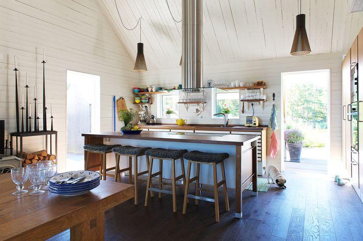 Uno Form Kok Malmo : over 1 000 bilder om The Kitchen po PinterestInspiration, Haus och