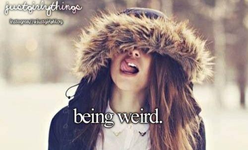 Just Girly Things @gracia fraile Gomez-Cortazar K Beebe @Sofia Nordgren Nordgren Nordgren Hessler @Paige Hereford Hereford Watson @K . Whitlatch