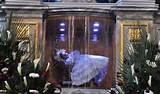 Atlixco Puebla tiene como santa patrona a La Divina Infantita ...