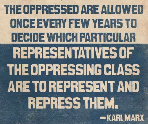 karl marx quotes, best quotes, famous quotes