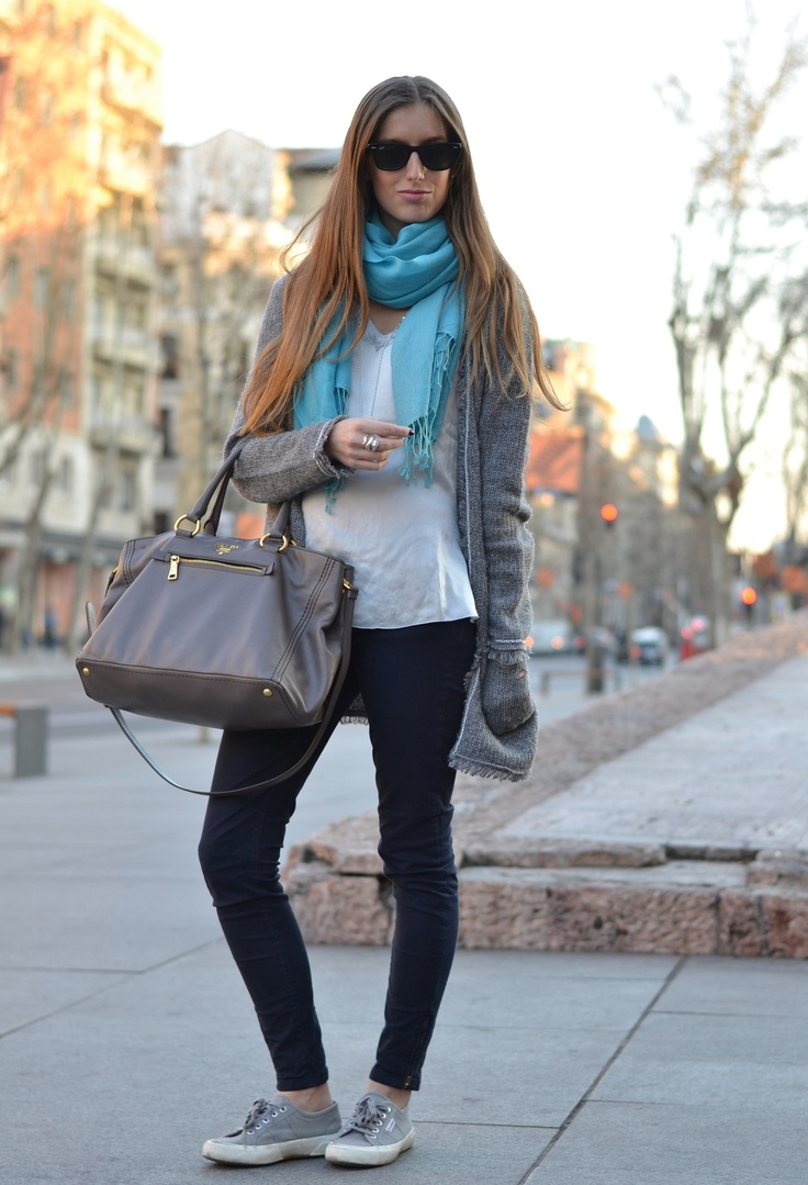 1000 Images About Outfit Superga On Pinterest Alexa