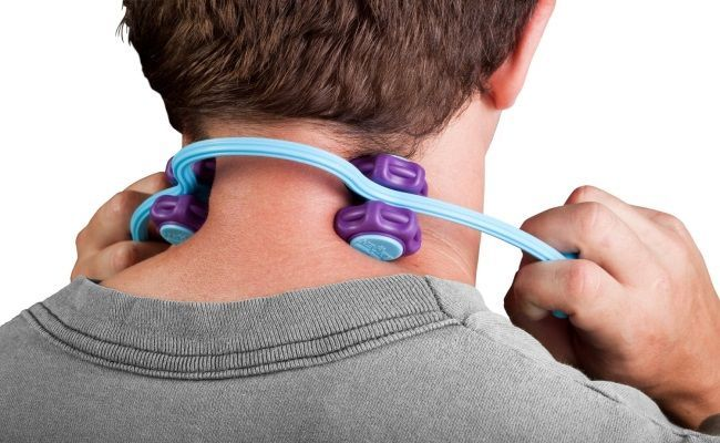 7 Natural Treatment For Arthritis In The Neck | http://www.findarthritistreatment.com/natural-treatment-for-arthritis-in-the-neck/