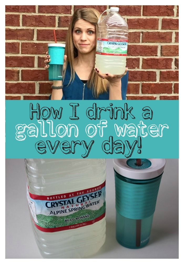 Do you want to change your skin, energy, and overall health for the better? It's simple -- start drinking water!!