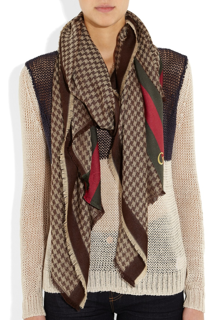17 best scarf images on louis vuitton scarf