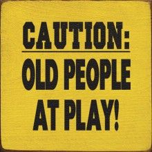 Play on!! ;)