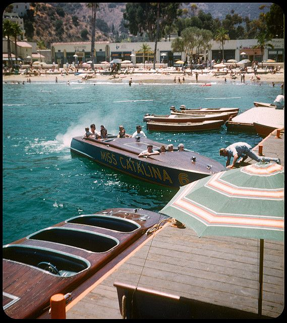 Catalina Island Beach: 108 Best Catalina Island Pottery Images On Pinterest