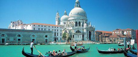 4 Star Hotels in Venice, Italy | Expedia