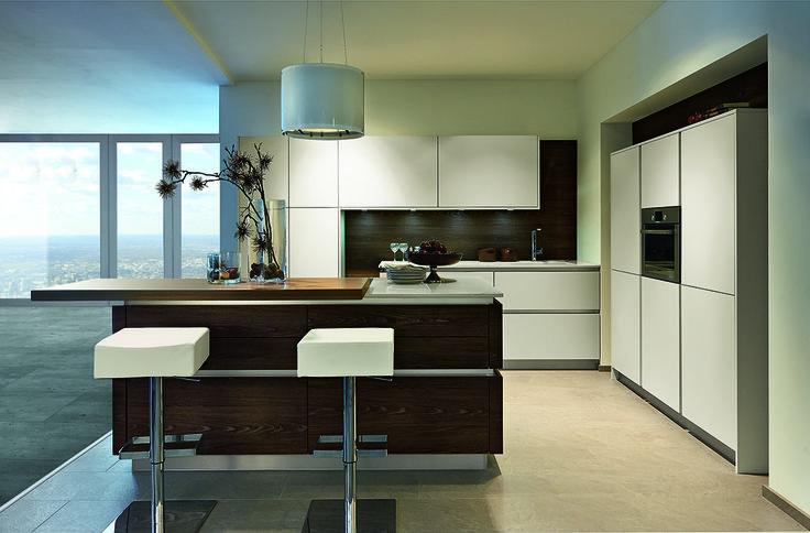 52 best cuisines quip e images on pinterest solid oak wood veneer and sign. Black Bedroom Furniture Sets. Home Design Ideas