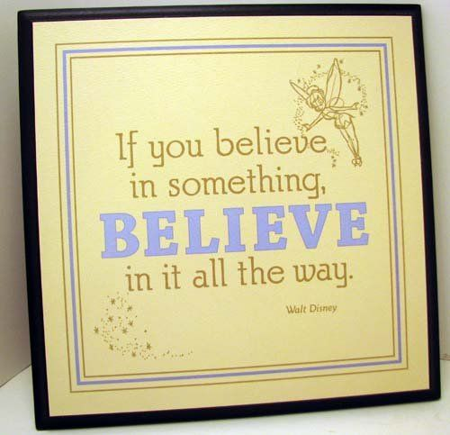 Disney Quote Plaques: 12 Best Friday Eve Images On Pinterest