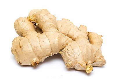 Herbs for weight loss Ginger is the rhizome of Zingiber officinale, a plant native to South Asia and now commonly grown in the Caribbean and East Africa for its culinary and medicinal uses.  The active phytochemicals in ginger are the gingerols, shogaols and zingerone.  The gingerols are especially...