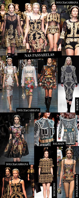 http://www.habitatfeminino.com/2013/02/a-influencia-do-barroco-na-moda.html