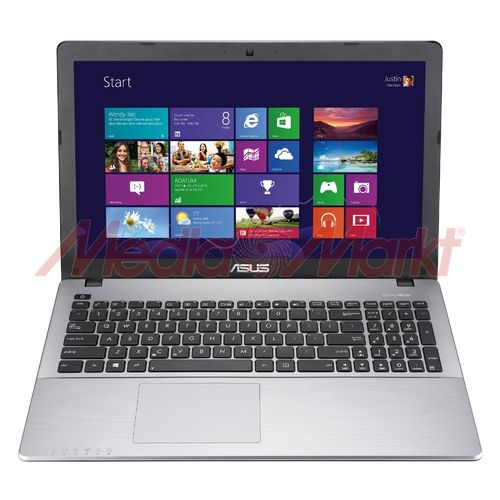 !!! 2200_Notebook ASUS VivoBook F550LDV-XO986H 15,6, 750, 6 RAM, 820M