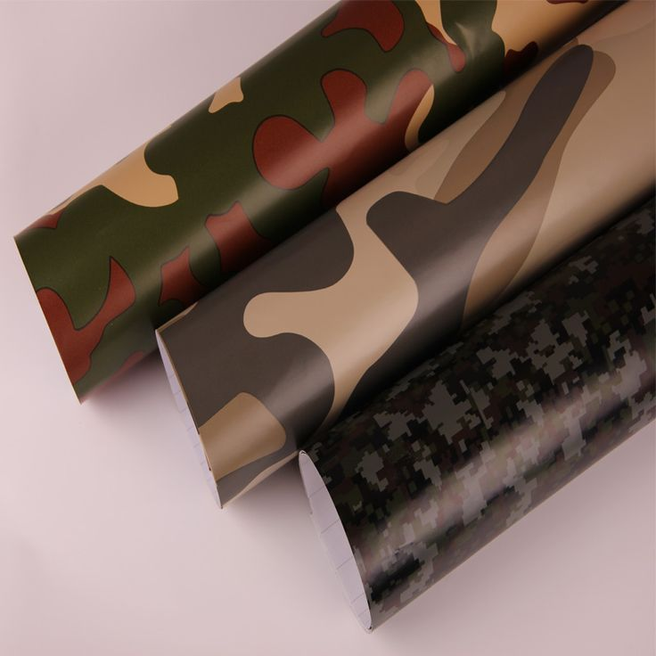 5ft*100ft camouflage car wrap protection film auto stickers camo vinyl foil car full body stickers auto masking film     Tag a friend who would love this!     FREE Shipping Worldwide     Buy one here---> http://webdesgincompany.com/products/5ft100ft-camouflage-car-wrap-protection-film-auto-stickers-camo-vinyl-foil-car-full-body-stickers-auto-masking-film/