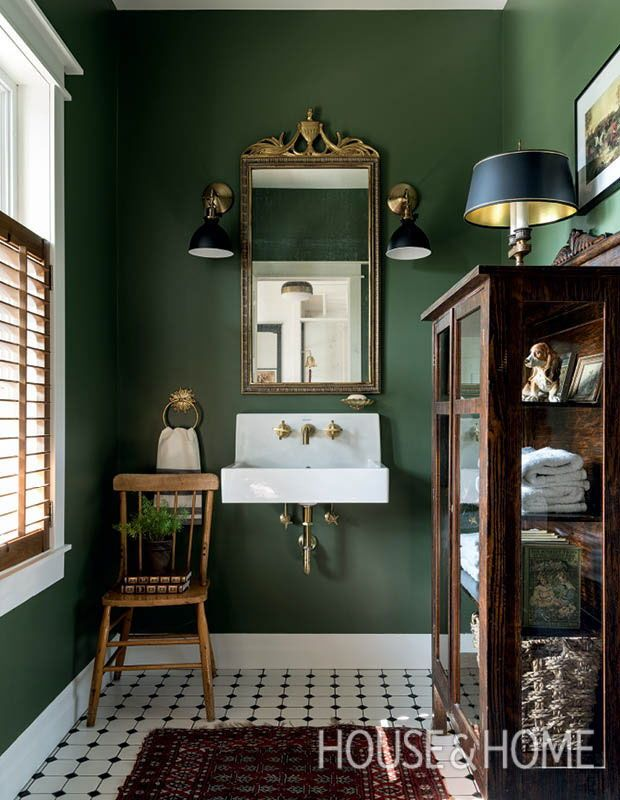 makeover a bland montreal home gets a major style boost glass rh pinterest com