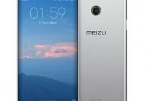 Le Meizu Pro 7 sera-t-il un mélange entre le Pro 6 et le Galaxy S7 ? (LesMobiles)