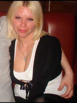 ZHUBNOUT+O+26+KG?+SNADNO!+Tajemství+hubnutí+Tatiana+Rybakova