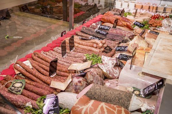Cum ne dăm seama dacă carnea este proaspătă?