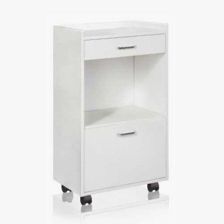 Direct Salon Furniture Luxe Beauty Trolley