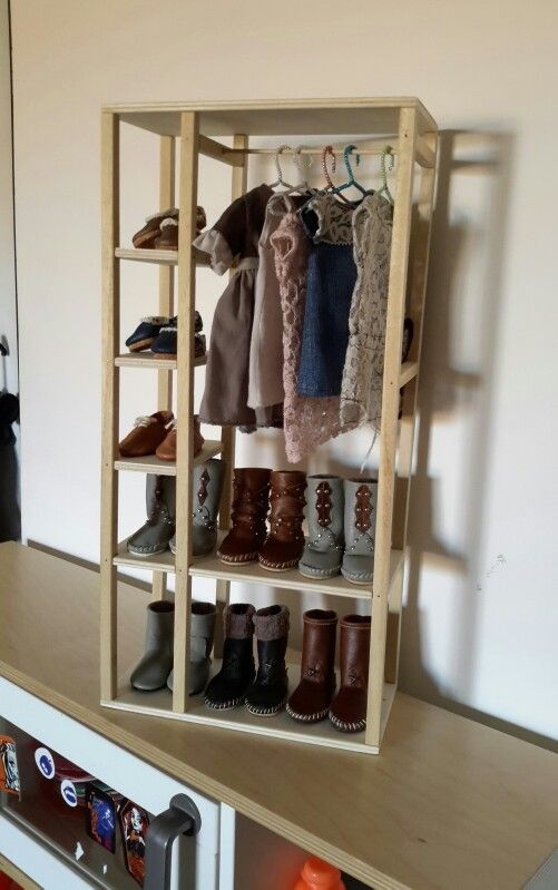 #Indianini #boots #Minifee #msd #bjd #doll #grey #nappa #leather #suede #nonpossoviveresenzaindianini #madeinitaly #artigianatoitaliano #style4bjd #botas #clothes #shoes