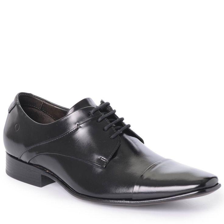 Sapato Democrata Citizen 2 | Mundial Calçados - MundialCalcados