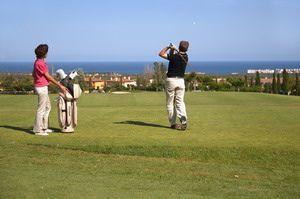 Club de Golf Bonmont - Mont-roig del Camp | Flickr: Intercambio de fotos