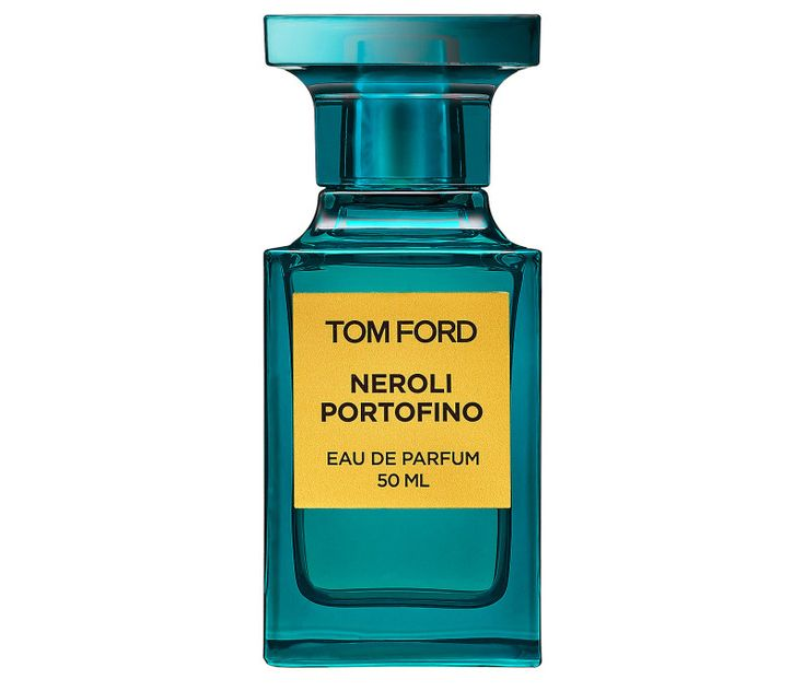 These Are the Best-Selling Fragrances at Sephora Right Now - Tom Ford Neroli Portofino from InStyle.com