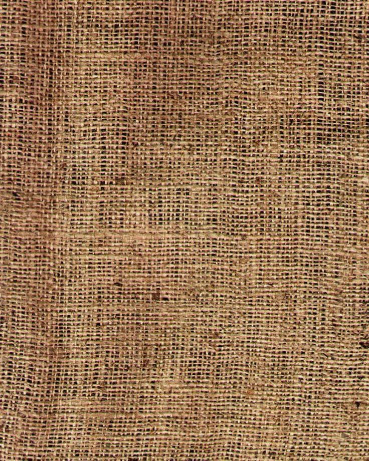 Burlap Graphics Textures Pinterest Burlap And Mixed