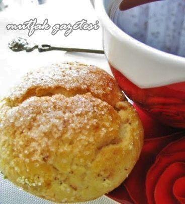 şekerli babaanne kurabiyesi tarifi,   Babaanne kurabiyesi  olarak da bilinen bu  kurabiye en klasik  ve pratik kurabiyedir . Çocukların ço...