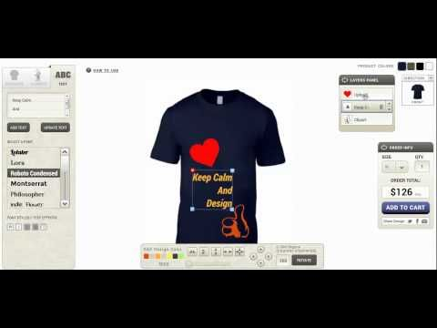 25 unique t shirt design software ideas on pinterest for T shirt printing design software