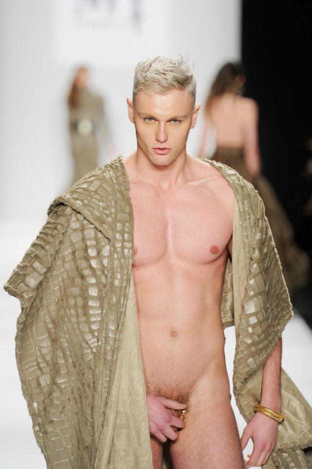 nudist jr teen camp