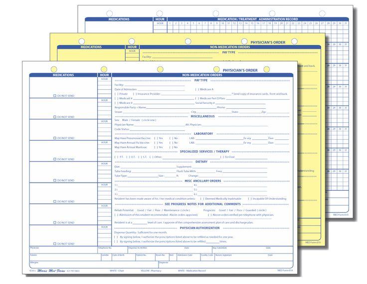 certificate programs topnursingcareers