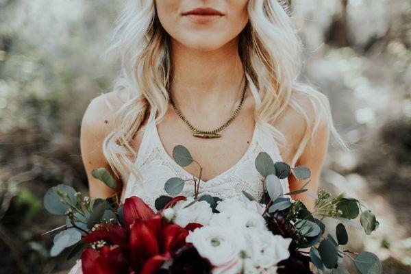 33 Southwestern Wedding Decor Ideas