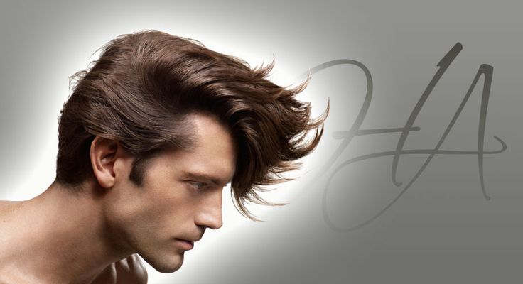 Best Hair Salon with over 40 years of experience. As a full service salon and spa in Toronto and North York, Hairafter provides a variety of services for both men and women, meeting every beauty need from head to toe.