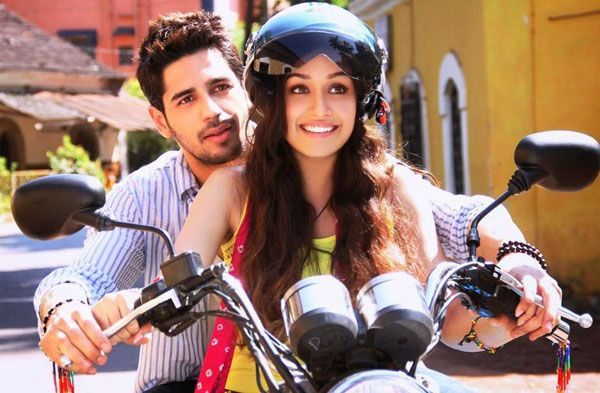 Galliyan song from the movie Ek Villain is turning out to be the latest track in the hit list. The movie is written by Tushar Hiranandani directed and produced respectively by Mohit Suri and Ekta Kapoor under the banner Balaji Motion pictures. Visit here: http://eeeproductions.wordpress.com/2014/05/27/galliyan-the-melodic-symphony/