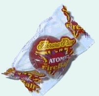 RETRO CANDY- OLD SCHOOL CANDY
