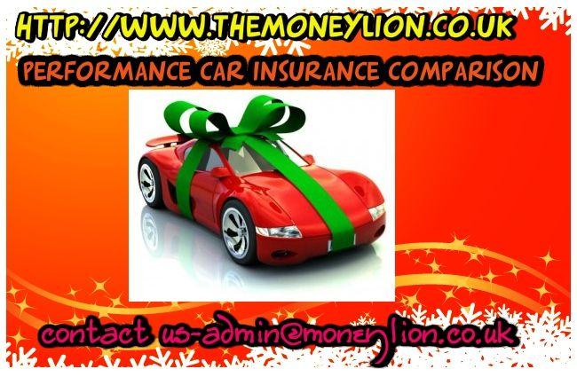 http://www.themoneylion.co.uk/insurancequotes/motorinsurance/performancecarinsurance Performance car insurance comparison