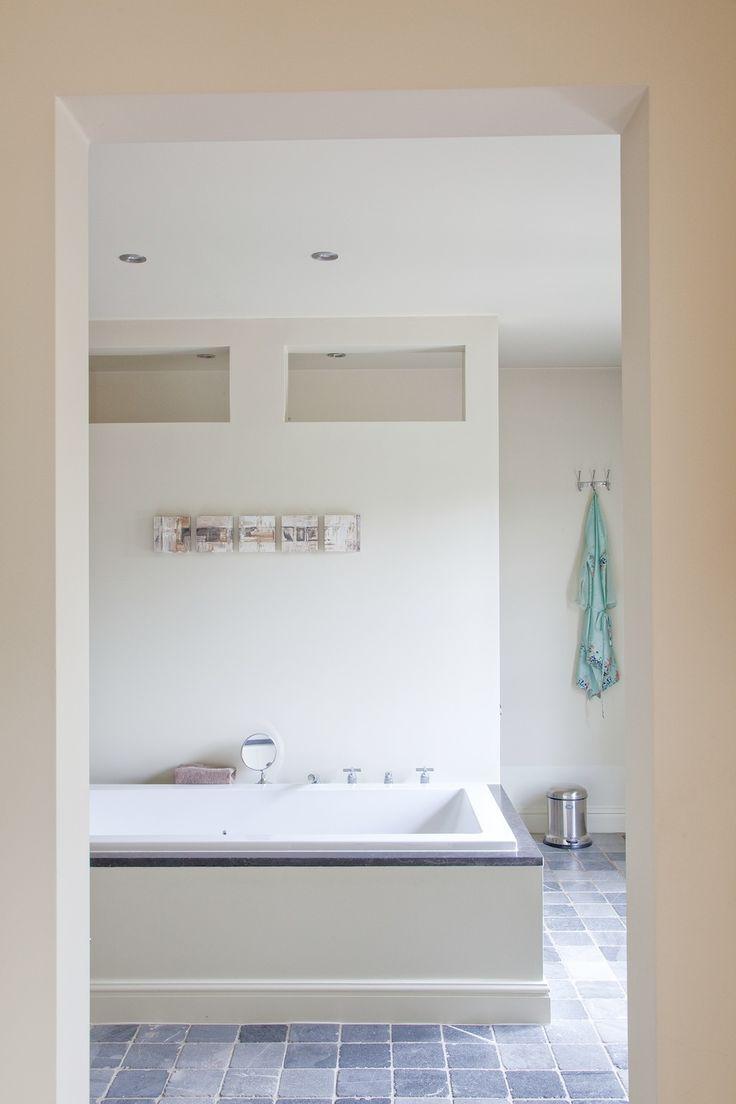 11 besten Landelijke badkamers Bilder auf Pinterest | Alles